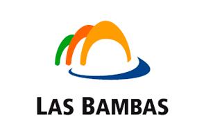 LAS-BAMBAS